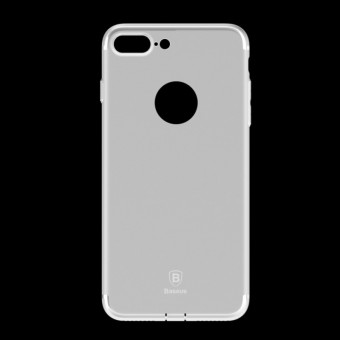 Husa Baseus Paper Case Apple iPhone 6G / 6S Clear